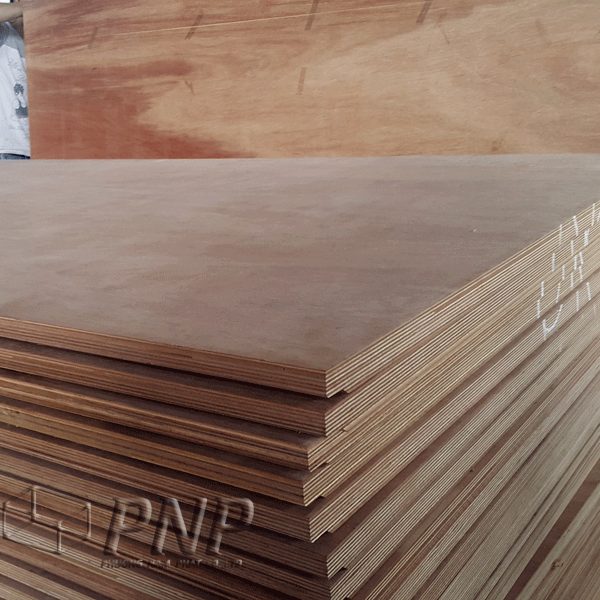 28mm-container-plywood