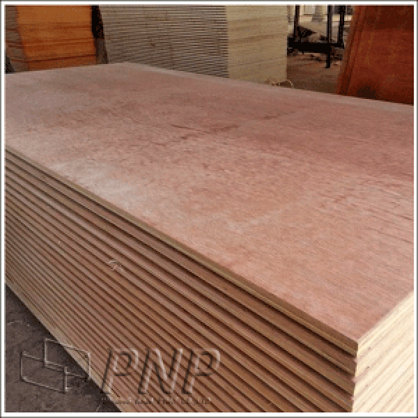 28mm-container-plywood1