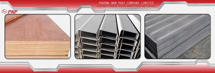 phuong nam phat 3