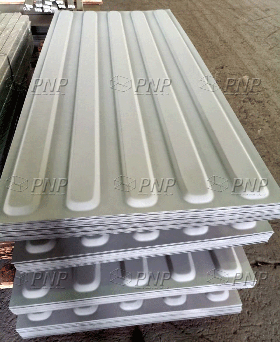 roof-panel-for-contanier