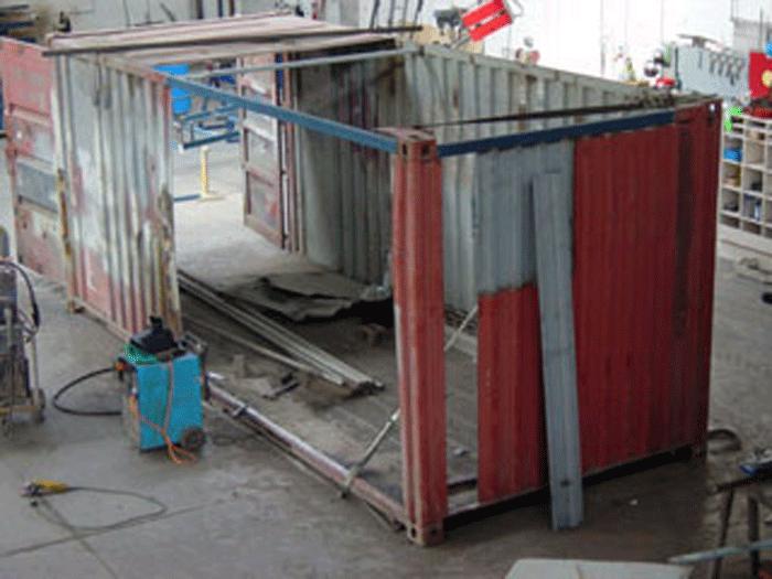 dich-vu-sua-chua-container
