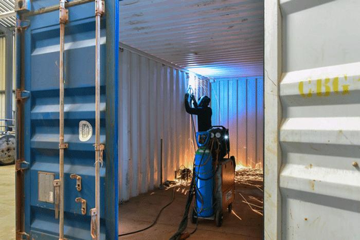 sua-container