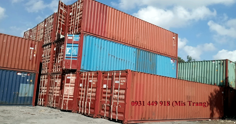 container-ban-thanh-ly