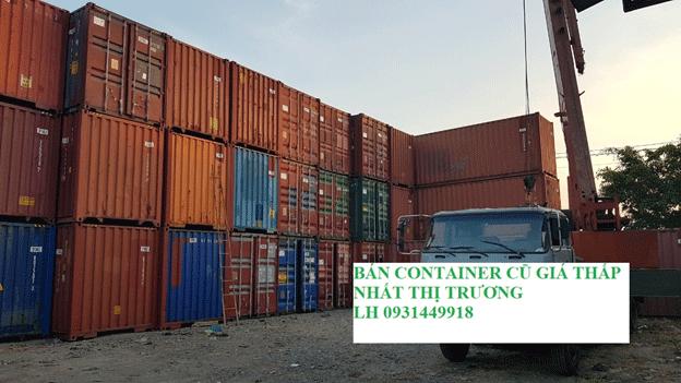 container-cu