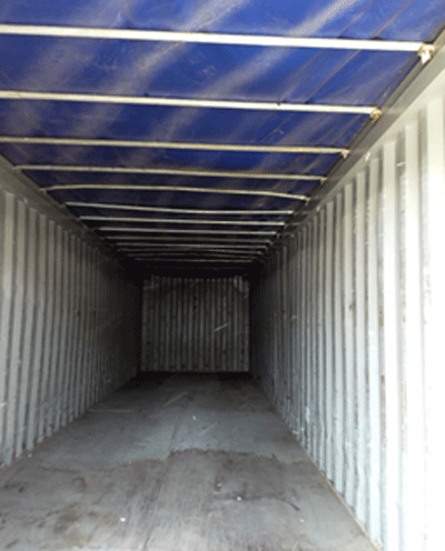 container-opentop