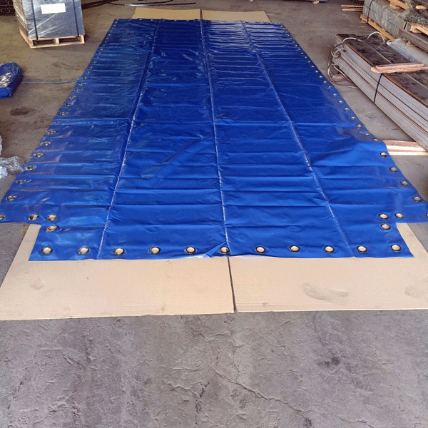 Tarpaulins-for-Container