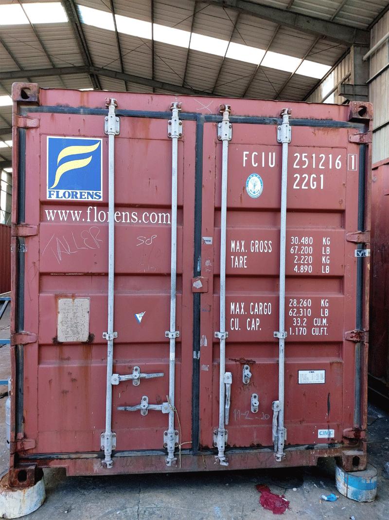 cua-container-cu-1