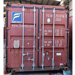 cua-container-cu