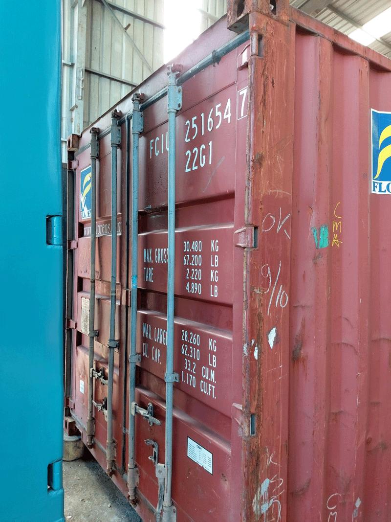cua-container